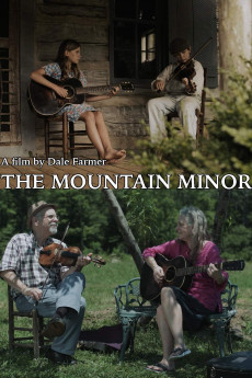 The Mountain Minor (2019) download
