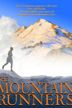The Mountain Runners (2012) download