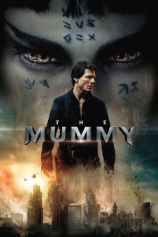 The Mummy (2017) download