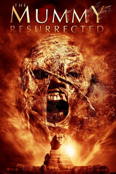 The Mummy Resurrected (2014) download