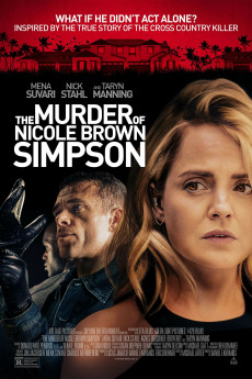 The Murder of Nicole Brown Simpson (2020) download