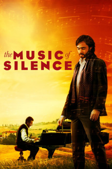 The Music of Silence (2017) download