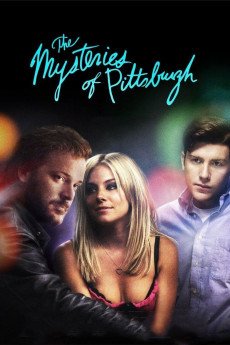 The Mysteries of Pittsburgh (2008) download