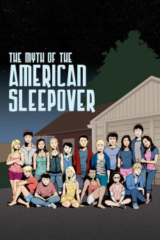 The Myth of the American Sleepover (2010) download