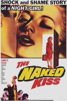 The Naked Kiss (1964) download