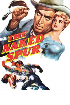 The Naked Spur (1953) download