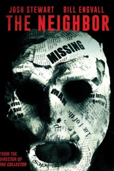 The Neighbor (2016) download