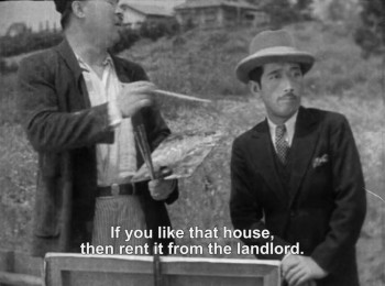 The Neighbor's Wife and Mine (1931) download