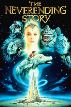 The NeverEnding Story (1984) download