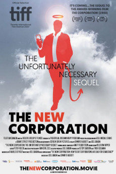 The New Corporation: The Unfortunately Necessary Sequel (2020) download