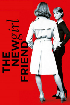 The New Girlfriend (2014) download