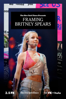 The New York Times Presents Framing Britney Spears (2021) download