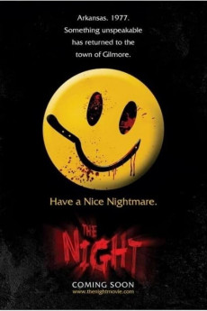 The Night (2011) download