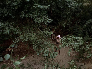 The Night of the Sorcerers (1974) download