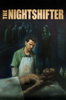 The Nightshifter (2018) download