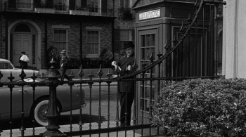 The Notorious Landlady (1962) download