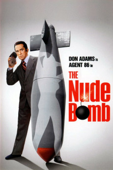 The Nude Bomb (1980) download