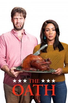 The Oath (2018) download