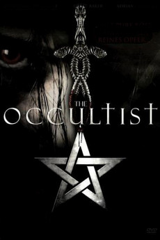 The Occultist (2009) download