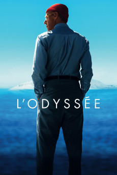 The Odyssey (2016) download