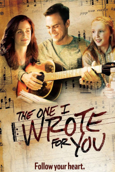 The One I Wrote for You (2014) download