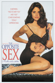 The Opposite Sex and How to Live with Them (1992) download