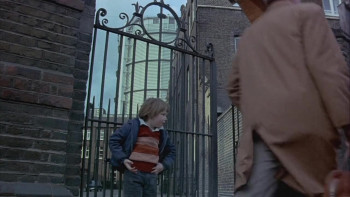 The Optimists (1973) download