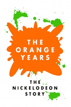 The Orange Years: The Nickelodeon Story (2020) download