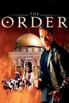 The Order (2001) download