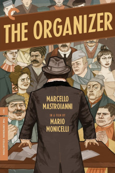 The Organizer (1963) download