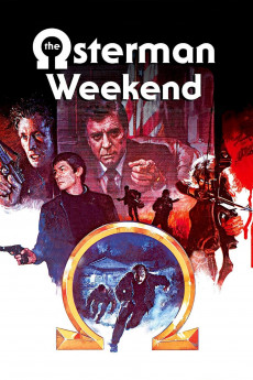 The Osterman Weekend (1983) download