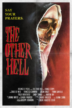 The Other Hell (1981) download
