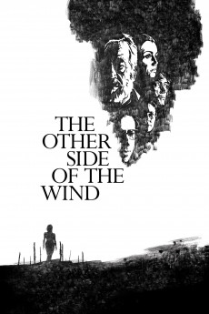 The Other Side of the Wind (2018) download