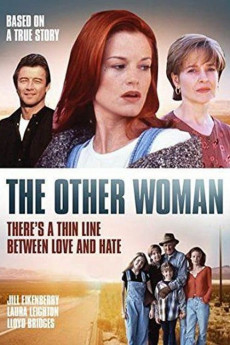 The Other Woman (1995) download