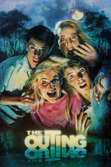 The Outing (1987) download