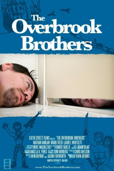 The Overbrook Brothers (2009) download