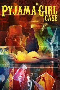 The Pajama Girl Case (1978) download
