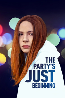 The Party's Just Beginning (2018) download
