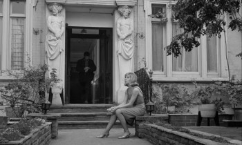 The Party's Over (1965) download