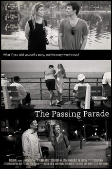 The Passing Parade (2018) download