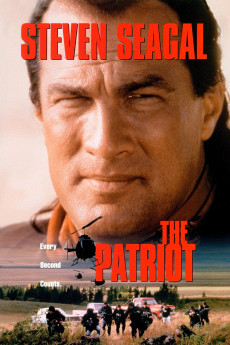 The Patriot (1998) download