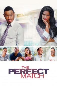 The Perfect Match (2016) download