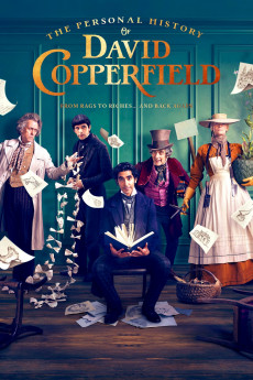 The Personal History of David Copperfield (2019) download