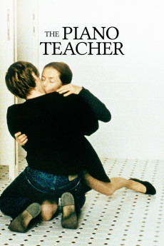 The Piano Teacher (2001) download