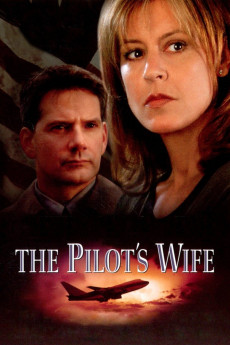 The Pilot's Wife (2002) download