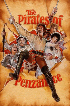 The Pirates of Penzance (1983) download