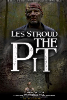 The Pit (2021) download