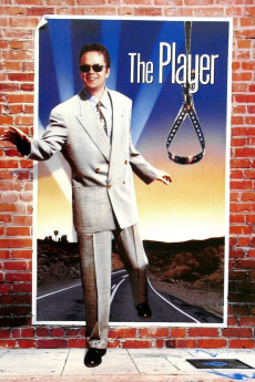 The Player (1992) download