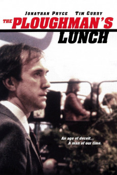 The Ploughman's Lunch (1983) download