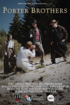 The Porter Brothers (2016) download